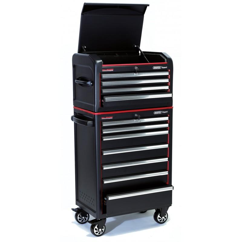 olympia drawers box dp tools com pieces amazon hardware drawer organizer tool