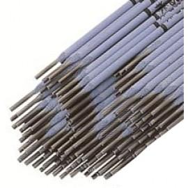 ARC Rods - 29/9 (Dis-Similar)