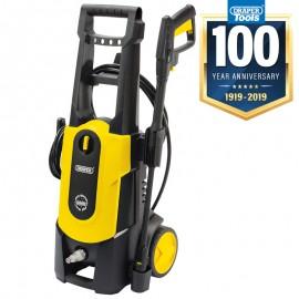 Draper 230v Pressure Washer (2200w)