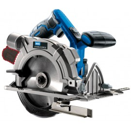 Draper Storm Force® 20v Circular Saw - BARE UNIT ONLY