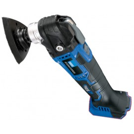 Draper Storm Force® 20v Oscillating Multi Tool - BARE UNIT ONLY