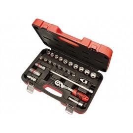 3/8in Drive Socket Sets