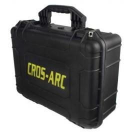 Cros Arc Heavy Duty Welder Carry Case