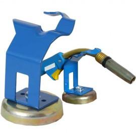 MIG Magnetic Torch Holder