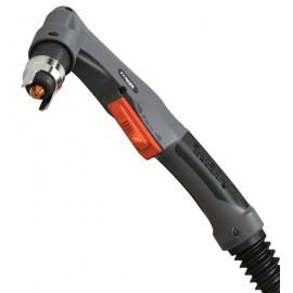 Parker SCP120 Plasma Torch