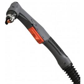 Parker SCP60 Plasma Torch