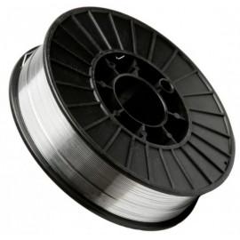 MIG Wire - Aluminium