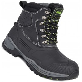 Apache Digger Waterproof Safety Boot