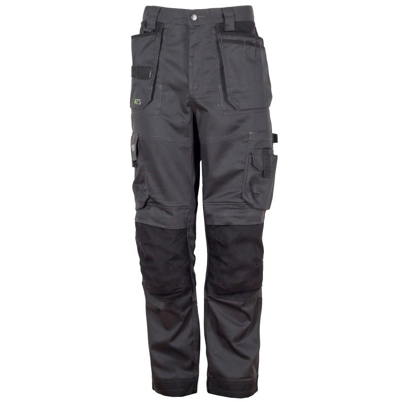 Dewalt Ferguson Stretch Work Shorts