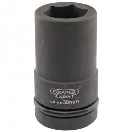 Draper Expert 30mm 1