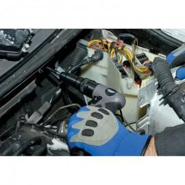 Draper Expert Composite Body Soft Grip Air Screwdriver