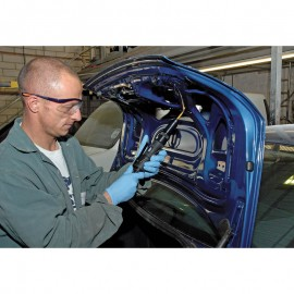 Draper Expert Composite Body In-Line Air Screwdriver