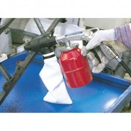 Draper Air Sand Blasting Gun Kit