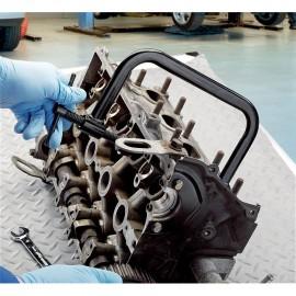 Draper Expert 132mm Multi-Way Valve Spring Compressor