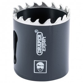 Draper Expert 38mm Cobalt Hole Saw