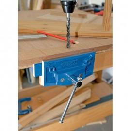 Draper 150mm Woodworking Vice