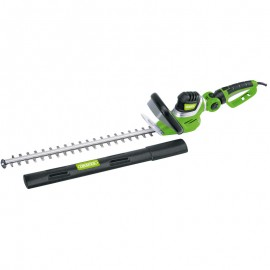 Draper  NEW Hedge Trimmer (600W)