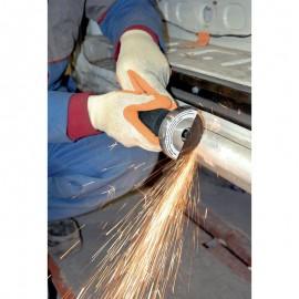 Draper Soft Grip Reversible Air Cut-Off Tool (75mm)