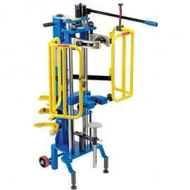 Draper Hydraulic Spring Compressor