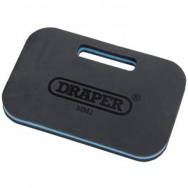 Draper 220 x 336mm Mechanics Foam Mat