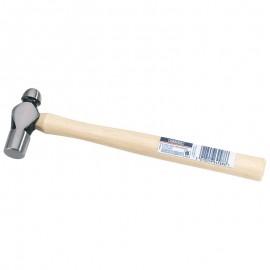 Draper 225G (8oz) Ball Pein Hammer