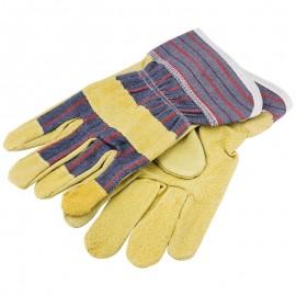Draper Rigger Work Gloves