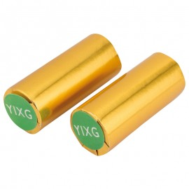 Draper 2 x Printer Rolls For 64583 Battery and Battery Charging/Cranking Diagnostic Tool