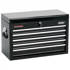 Draper 5 Drawer Tool Chest