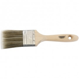 Draper Expert Paint Brush (50mm)