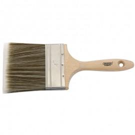 Draper Expert Paint Brush (100mm)