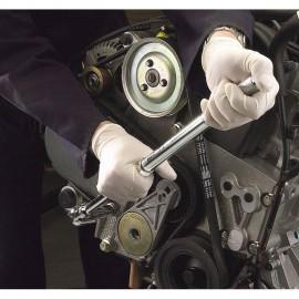 Draper Repair Kit for 56774 1/2