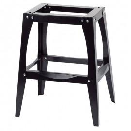 Draper Leg Kit for 09543