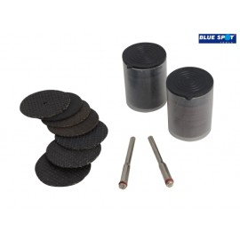 Rotary Tool Accessories