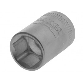 3/8in Drive Sockets - Metric
