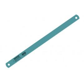 Powersaw Blades