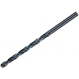 Dormer A110 HSS Long Series Drill 3.00mm OL:100mm WL:66mm