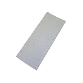 1/3 Orbital Sanding Sheets
