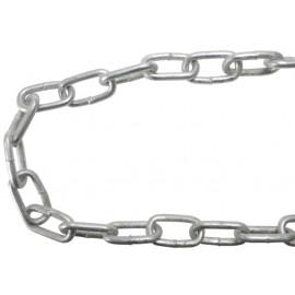 Chains - Galvanised
