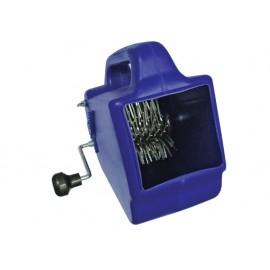 Sprayer Machines