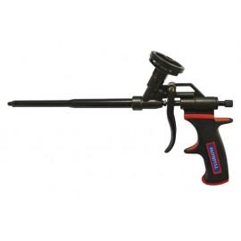 Expanding Filler Guns