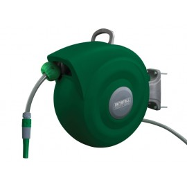 Hose Reels, Carts and Guides