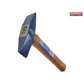 Scaling and Chipping Hammers