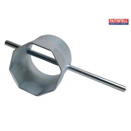 Immersion Heater Spanners