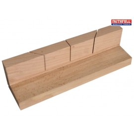 Mitre Boxes and Blocks