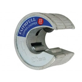 Pipe Cutters - Single Handed