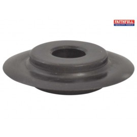 Pipe Cutters - Replacement Wheels