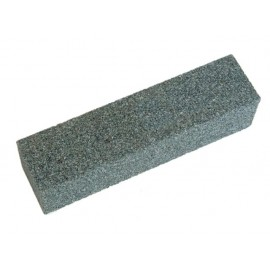 Scythe Stones and Rubbing Bricks