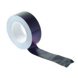 Gaffer and Builders Tapes