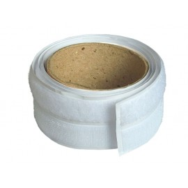 Double Sided and Carpet Tapes