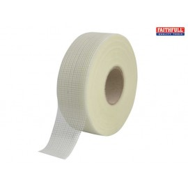 Joint and Scrim Tape